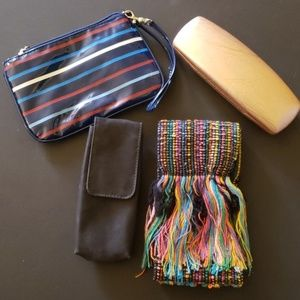 Belt Bundle